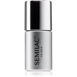Semilac Paris Primer Basic Nagellack 7 ml