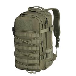 Helikon Tex Raccoon MK2 Backpack oliv