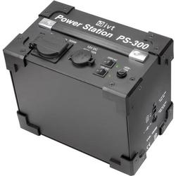 IVT PS-300 Power Station Powerstation Blei-Vlies (AGM) 20000 mAh 18352