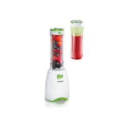 Severin Standmixer Smoothie Mix & Go SM 3735