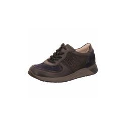 Sneakers Waldläufer blau