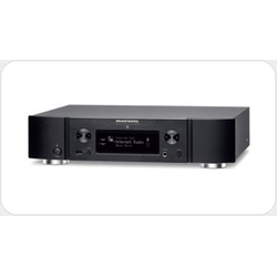 Marantz NA 8005 Netzwerk DAC Audio-Player *schwarz*