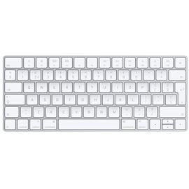 Apple Magic Keyboard US