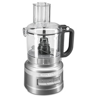 Kitchenaid 5KFP0719 Matte Grey