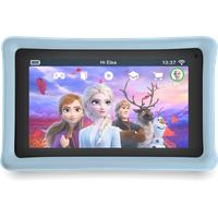 "Pebble Gear Kinder Tablet 7.0"" 16 GB Wi-Fi Die Eiskönigin 2"
