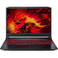 Acer Nitro 5 AN515-55-7079