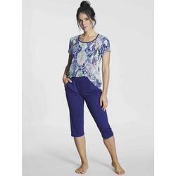 Ringella Shorty Kurz-Pyjama (2 tlg) 44