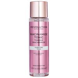Revolution Skincare Niacinamide Tonic Gesichtswasser 200ml