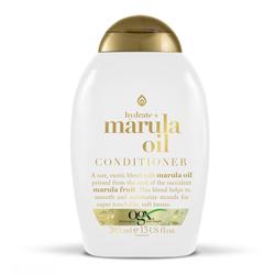 OGX Conditioner Marula Oil Conditioner