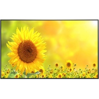 Papermoon Infrarotheizung Sunflower 600 Watt