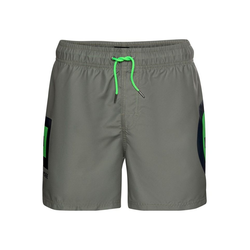 Chiemsee Boardshorts S (48)