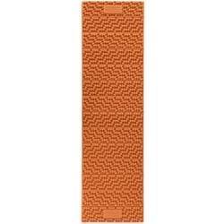 Nemo - Switchback - Isomatten - Größe: Regular
