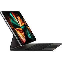 Apple Magic Keyboard iPad Pro 12.9 inch (2020/2021) QWERTY Zwart
