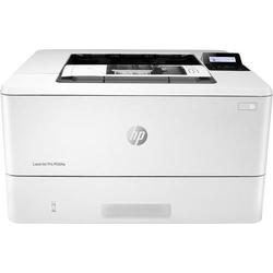 HP LaserJet Pro M304a Schwarzweiß Laser Drucker A4 35 S./min 1200 x 1200 dpi