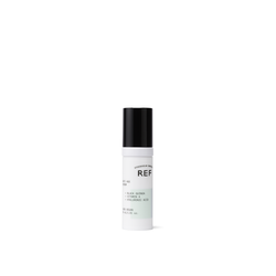 REF Serum Skincare Anti Age Serum