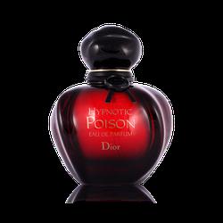Dior Hypnotic Poison Eau de Parfum 100 ml
