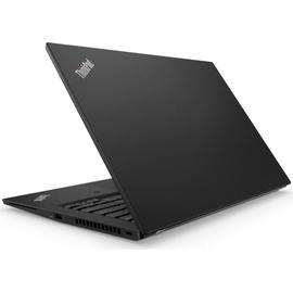 Lenovo ThinkPad T480s (20L7S2450C)