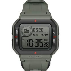 AMAZFIT Neo Smartwatch grün