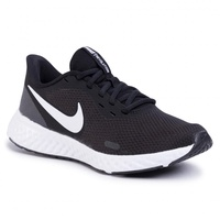 Nike Revolution 5 M black/anthracite/white 42