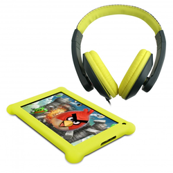 Tablet PC für Kids 7