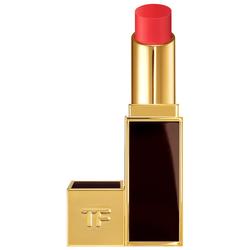 Tom Ford Nr. 09 - True Coral Lippenstift 3.5 ml