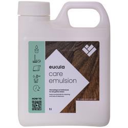 EUKULA Euku Care Emulsion 1 Liter Pflegeemulsion