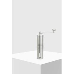 Cilio cilio Espressomühle Aroma
