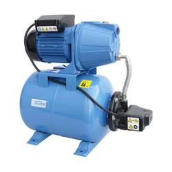 Güde Hauswasserwerk HWW 900 GC mit 24l Druckkessel