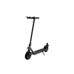 e.GEAR E-Scooter EG 3178 mit Straßenzulassung
