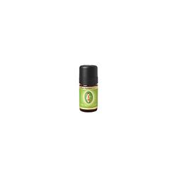 ROSE AFGHANISCH Bio ätherisches Öl 1 ml