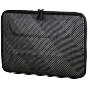 Hama Laptoptasche Jsq. 40 cm (15,6 Zoll) Hardcase, schwarz