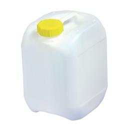 Frischwasser Kanister DIN 51 10 Liter