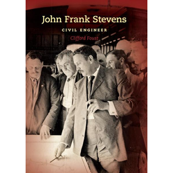John Frank Stevens