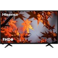 Hisense H39A5100