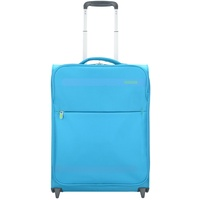 Cabin 55 cm / 41 l mighty blue