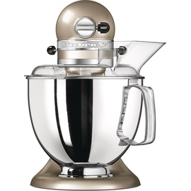 KitchenAid Artisan 5KSM175PS Gelée Royale