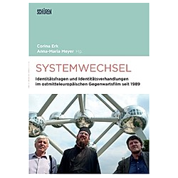 Systemwechsel - Buch