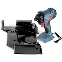 Bosch GDR 18V-160 Professional ohne Akku (06019G5106)