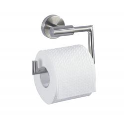 Toilettenpapierhalter Wenko