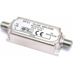 Telestar Inline-Verstärker 5400014