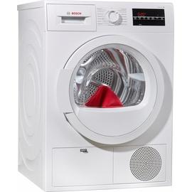 Bosch Serie 6 WTG86400