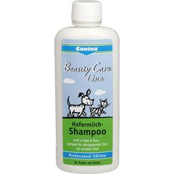 HAFERMILCH Shampoo vet.