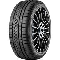 GT Radial Champiro Winterpro HP 235/55 R17 103V