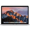 "Apple MacBook Pro Retina (2016) 15,4"" i7 2,6GHz 16GB RAM 256GB SSD Silber"