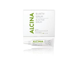 ALCINA Haar Therapie Bi Aktiv Serum  5x 6ml