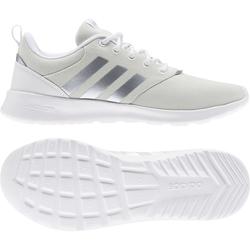 adidas Damen Qt Racer 2.0 Laufschuhe/Sneaker - 4(36 2/3)