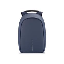 XD Design Laptoprucksack Bobby, PET blau