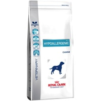 Royal Canin Hypoallergenic DR 21 14 kg