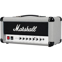 Marshall 2525H Mini Jubliee silver