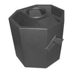 Spartherm Thermobox breit